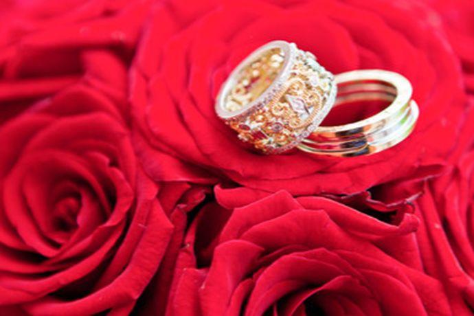 有很多人可能想在2020年的11月份结婚。结婚的时候最需要找一个好日子的。那么你知道2020年11月有哪些黄道吉日吗?今天中国婚博会小编就给大家介绍一下,2020年11月黄道吉日结婚吉日。