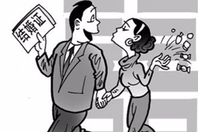 婚假是指劳动者本人结婚的时候可以依法享受的假期,只要你属于婚假规定的天数范围之内,单位政策会支付你相对应的工资,也就是照发的以上,不会出现克扣你工资的情况,也是对广大劳动者的一种精神抚慰,体现了政府对劳动者的福利政策以及权益的保护。想要知道2020年婚假有多少天吗,那么婚博会小编就给大家介绍一下。