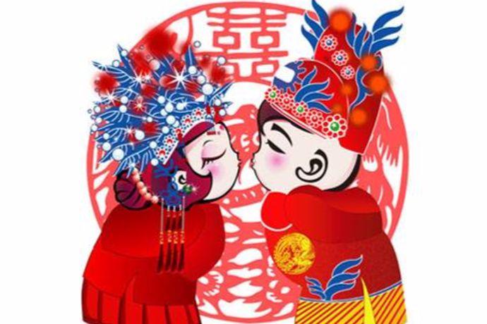 每个人在结婚的时候都会选择一个自己喜欢的日子,结婚吉日对于新人来说有一个非常好的兆头,今天中国婚博会小编就为你们带来2020年10月27日结婚好吗?