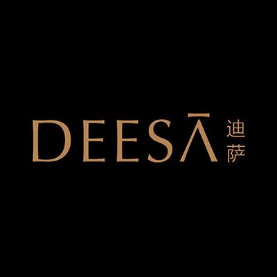 DEESA迪萨婚纱-日常现金劵