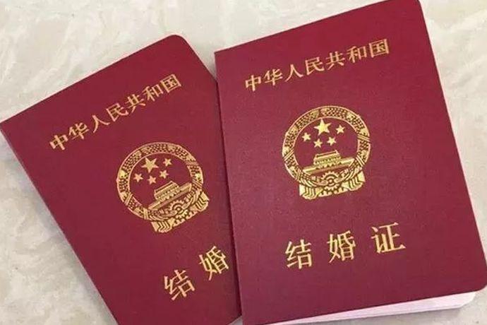 在中国只有领取了结婚证才是受我国法律所保护的。对于即将步入婚姻殿堂的新人来说,2020结婚证新规定有哪些呢。今天中国婚博会小编为您带来相关介绍。