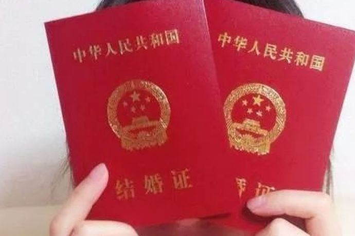 我们都知道在中国领取结婚证是有条件规定的。只有符合了相关的条件,才能够顺利的拿到结婚证。今天中国婚博会小编为您带来2020多大可以领结婚证。