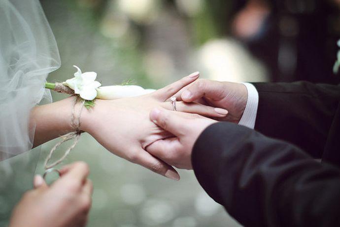 在生活中结婚和不结婚的人是有一定的区别的。我们都知道大部分的人在这一生中都会遇到自己喜欢的人,然后与之组建家庭。今天中国婚博会小编为您带来结婚与不结婚的区别。