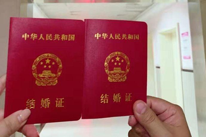 结婚对于大部分的人来说是人生中一件非常重要的事情,每一个人面对自己的婚姻都非常的在乎,今天中国婚博会小编就为大家带来婚姻登记流程2020年是怎样的。