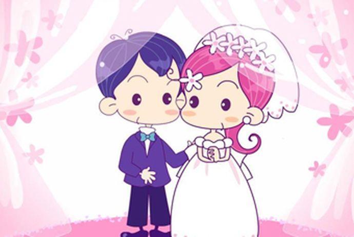 结婚不仅仅是两个人的事情,更是两家人的大事,你们忙忙碌碌筹办婚礼,准备婚礼需要的物料,在此之前定下结婚的时间也是非常重要的事情,那么什么时候适合结婚呢?下面就和小编一起来看一看什么时候适合结婚这个问题吧。