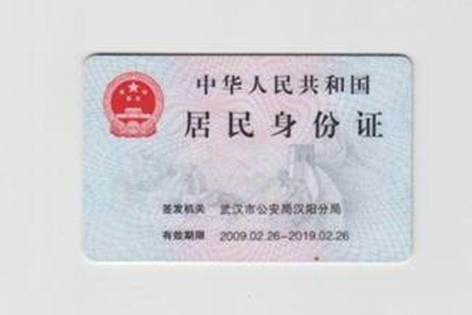 结婚是一件人生大事,自然是不可以马虎的,很多人都想要了解结婚登记需要准备什么及登记结婚需要满足的条件,大家如果感兴趣的话,就和中国婚博会小编一起看下去吧!