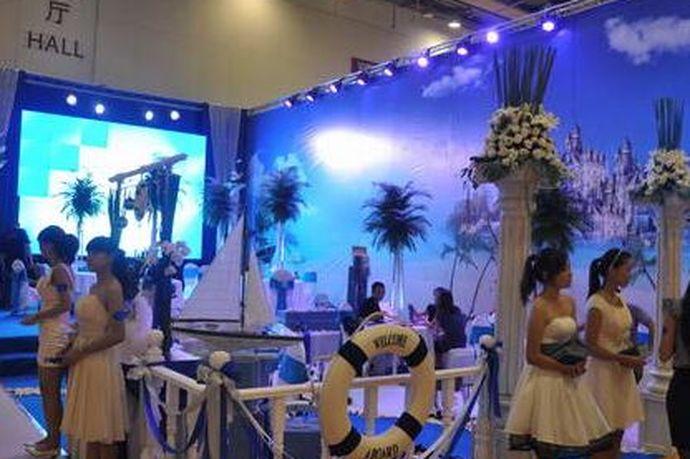 我们都知道在我国的各大城市,每一年都会举行婚博会。婚博会相对于举办婚礼的现任来说是一个非常好的帮助。今天中国婚博会小编就为大家带来重庆婚博会多久开一次?