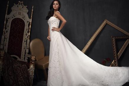 结婚租婚纱还是买婚纱
