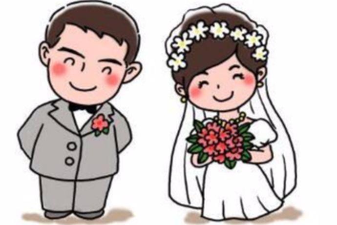 婚姻是每个公民的权利。男女双方自愿达到法定结婚年龄的,可以到户籍所在地的民政部门办理结婚登记。最好在结婚前检查一下身体。下面就和小编一起来看一看婚检需要多少钱这个问题吧。
