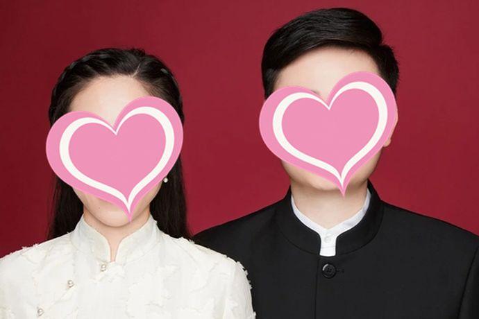 结婚证是具有法律效应的,证明夫妻关系的一种材料,结婚证丢失了要及时去登记机关处补办,那么如何补办结婚证呢?接下来就让小编给大家讲一讲结婚证丢了怎么补办结婚证。