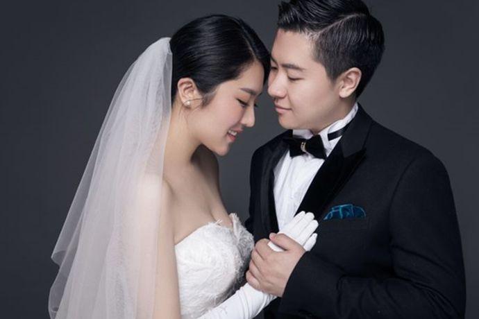 如今日本社会对结婚问题的关注度不断增高,晚婚不婚现象逐渐成为发展趋势。日本的法定结婚年龄也有着和中国不同的要求,那么在日本男女之间要等到多少岁才可以进行合法的婚姻登记呢?今天中国婚博会小编就为大家带来日本多少岁可以结婚?