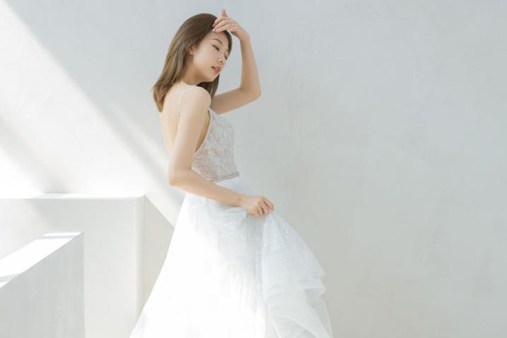 常见的婚纱礼服挑选误区,别踩雷