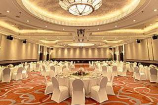 上海订婚宴一定要知道这六件事