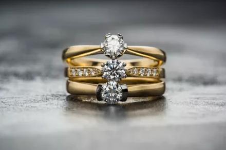 订婚戒指怎么买?这6个要点必看