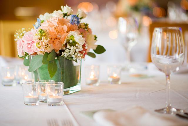 婚宴酒席多少钱一桌?