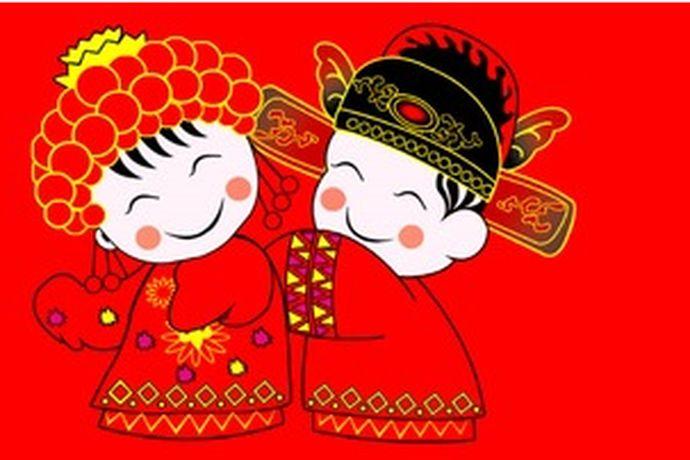 在中国结婚的时候,很多人都会去测算一下两个人的八字。这是中国的一种传统文化,它对于人们是有一定的好处的。今天中国婚博会小编就为大家带来水命和木命的人结婚好吗?