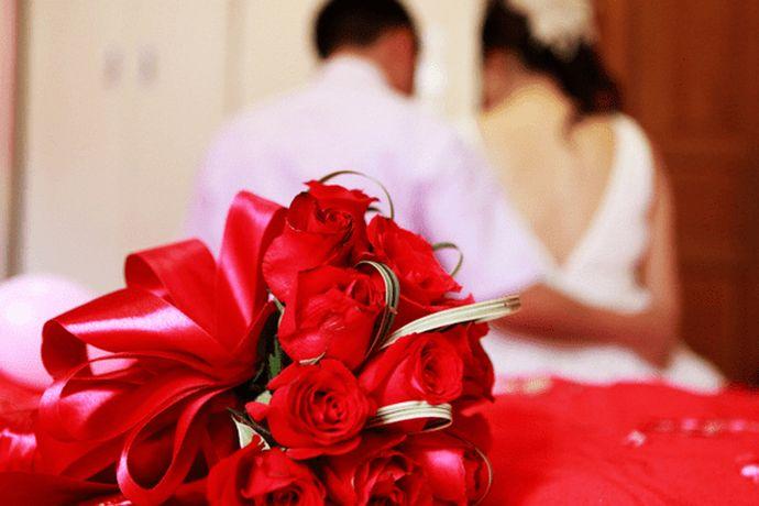 结婚是人生中一件非常重要的日子。每个人面对自己的结婚吉日都会非常的在乎以及慎重,那么今天中国婚博会小编就为大家带来20年适合结婚的日子。