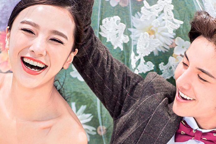 在三亚这个美丽的城市中,有很多不同品牌的婚纱摄影店。作为消费者总是会根据自己的喜好来选择比较适合自己的,今天中国婚博会小编为您带来三亚婚纱摄影排名前10。
