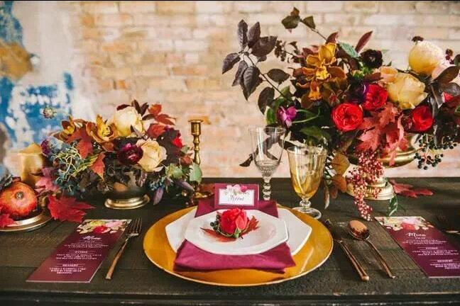 2020上海婚宴多少钱一桌?
