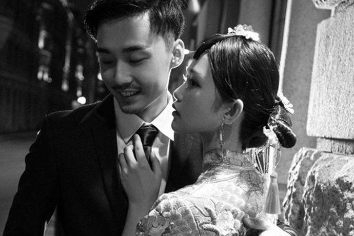 现如今,人们的生活水平越来越好了,在结婚这终身大事上自然更讲究了,婚礼之前的婚纱照是新人必备的事,要婚纱摄影质量决定着婚礼的质量。很多人都想了解下安顺哪些婚纱摄影有名。那么我们就一起来看看!