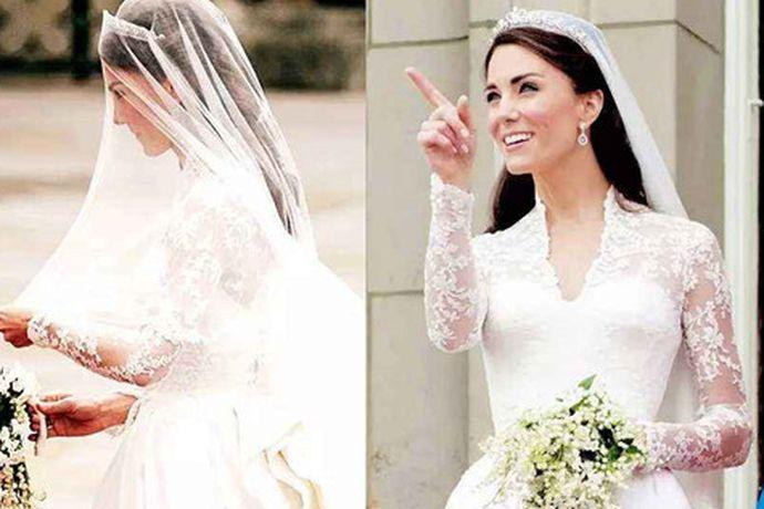 很多新人在结婚之前都会根据自己的实际情况选择一些地点拍摄婚纱照。在生活中你有没有见过世界上最美的婚纱照呢?今天中国婚博会小编就为大家带来世上最美的婚纱照在哪拍?
