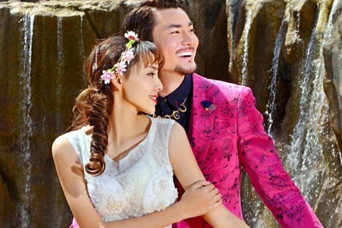巴厘岛是一个人人向往的城市,那得天独厚的自然风景、温暖的阳光,吸引了世界各地的人们去那拍婚纱照。那么巴厘岛旅游婚纱多少钱呢?一起来看看就知道了。希望可以帮到你!