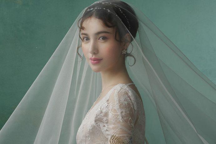 婚纱照的拍摄是每一对即将步入婚姻殿堂的新人们都要做的一件事情,现如今市面上的婚纱摄影公司有很多,我们应该如何挑选呢?那么接下来就和小编一起来看看巴黎恋人婚纱摄影成都。