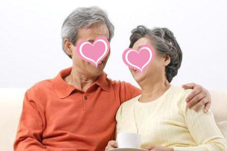 结婚70年是什么婚
