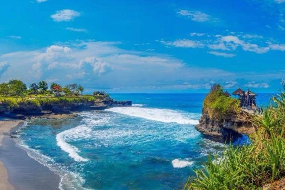 巴厘岛拍婚照好在哪?