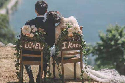 国外适合旅行结婚的地方有哪些?
