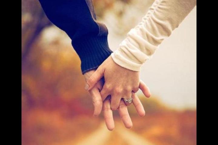 开放式婚姻利与弊,怎么看待呢?