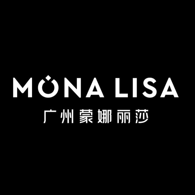 蒙娜丽莎2020秋日常现金券