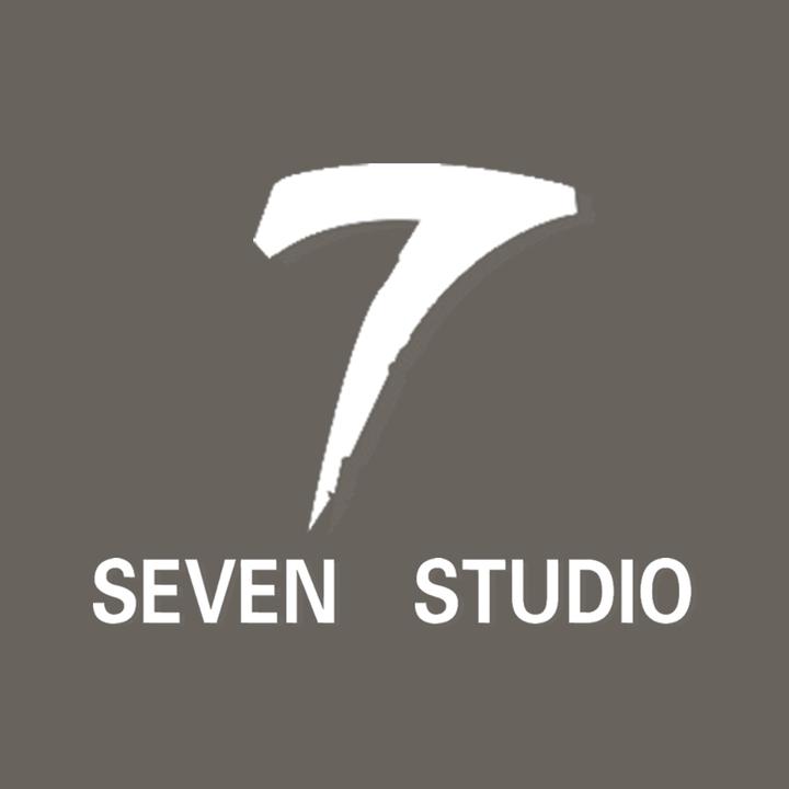 seven7studio·上海七号影像馆现金券