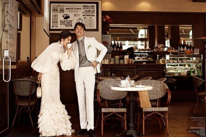 拍婚纱照基本是每对新人都会做的事情,想拍出一套好看的、满意的婚纱照,那选择一个口碑好、技术以及服务都不错的婚纱照品牌就很重要了。那在深圳拍哪家比较好呢?今天婚芭莎小编给大家推荐几家还不错的品牌,可以对比参考!