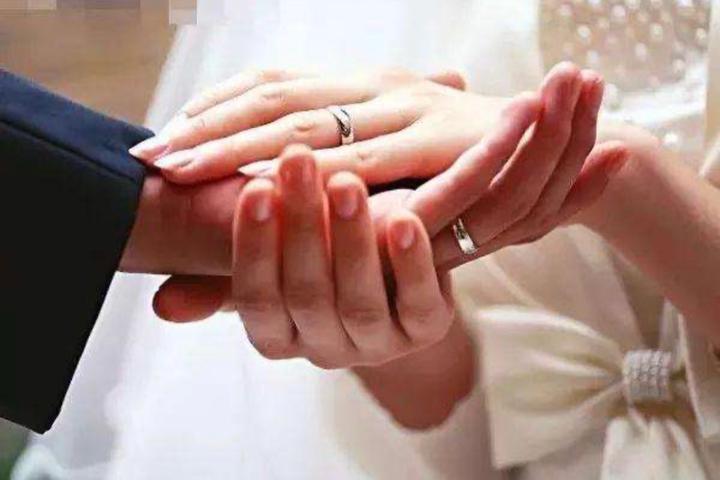中国式婚姻现状?如何经营婚姻?