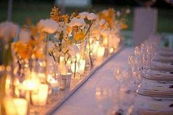 西式婚礼流程