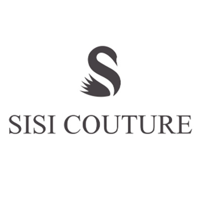 SISI COUTURE 婚纱
