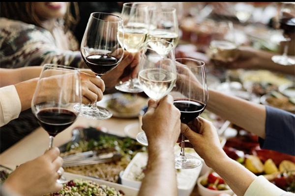 婚宴用哪种酒