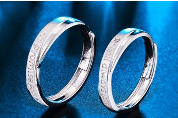 7厘米手指带几号戒指