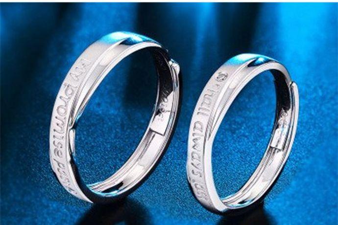 7厘米手指也就是手指周长是70mm,对照港码戒指尺寸标准和美码戒指尺寸标准,周长均没有70mm的戒指号数,而在欧码中,周长7厘米的戒指尺码为70号戒指。因此7厘米手指佩戴的戒指只能选择定制或者选择欧版戒指70号。