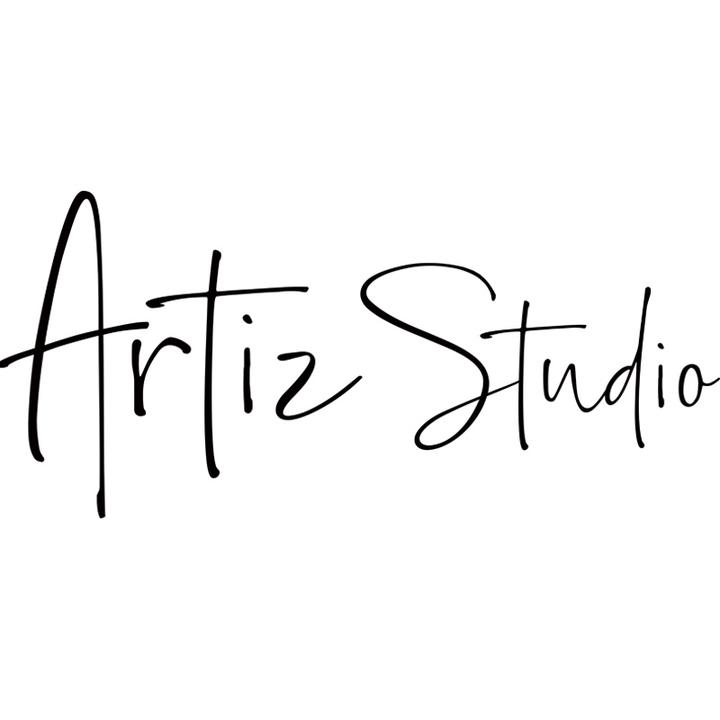 韩国艺匠ARTIZ STUDIO现金券