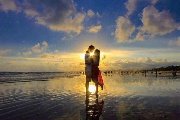 旅游结婚怎么办婚礼