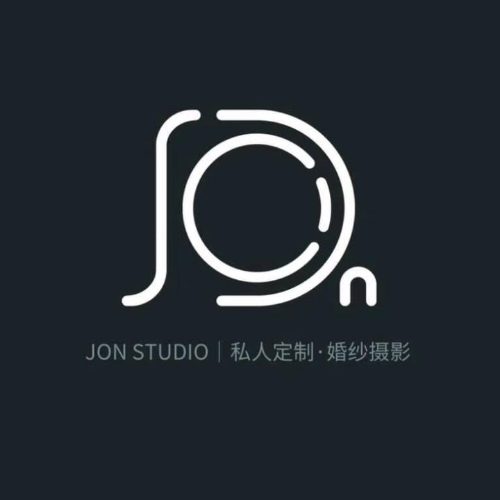【乔恩影像】会员节现金券
