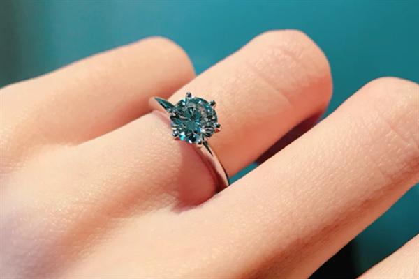 10号圈戒指是多少毫米