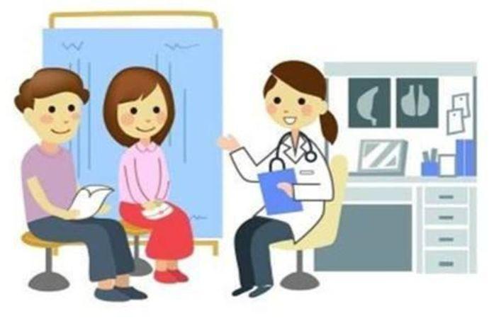 婚前医学检查项目包括询问病史,体格检查,常规辅助检查和其他特殊检查。其中男性10项:体格检查、胸透、血常规、尿常规、转氨酶、乙肝表面抗原测定、梅毒筛查、淋病筛查、地中海贫血、G6PD。女性11项:除上述项目外,还增加了妇科检查和阴道分泌物检查。