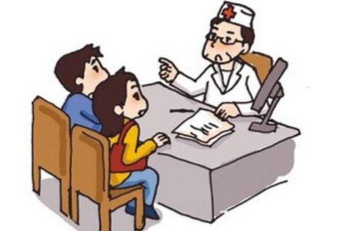 婚前体检国家并没有强制性的要求,是否婚检是由新人自己决定的。婚前检查可以发现一些问题,便于新人及时调整与治疗,有利于优生优育,还是很有必要做的。