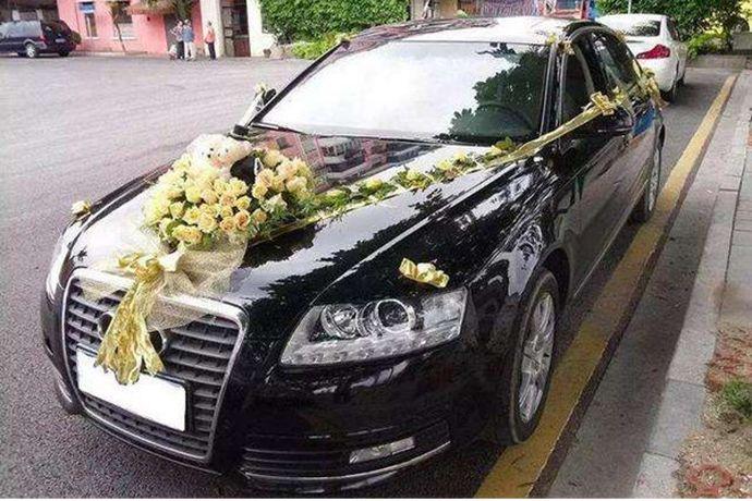 婚车是婚礼当中必不可少的,很多新人的婚车都是采取租赁的方式。下面小编和大家分享一下婚车去哪里租赁以及如何租到好车又省钱?PS:文末附有超实用备婚清单,别忘记收藏哦!