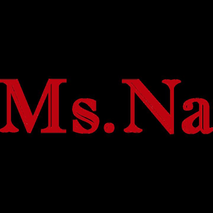 Ms.Na