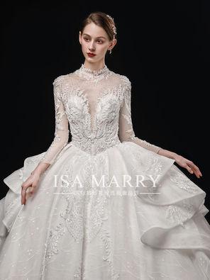 2019 Fairy Dress