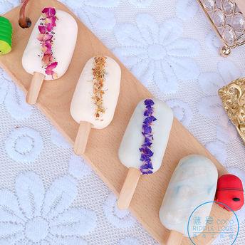 欧式风甜品台,个性主题婚礼甜品台定制